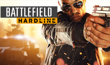 Battlefield Hardline gets patched up