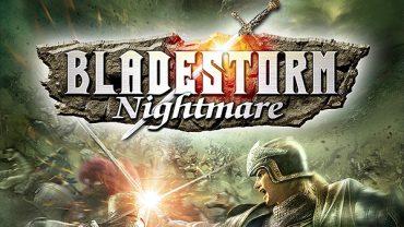 Bladestorm's release slips by two weeks