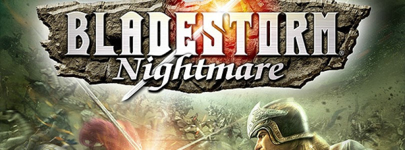 Bladestorm's release slips by two weeks