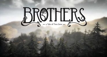 Brothers: a Tale of Two Sons wanders on to Xbox One