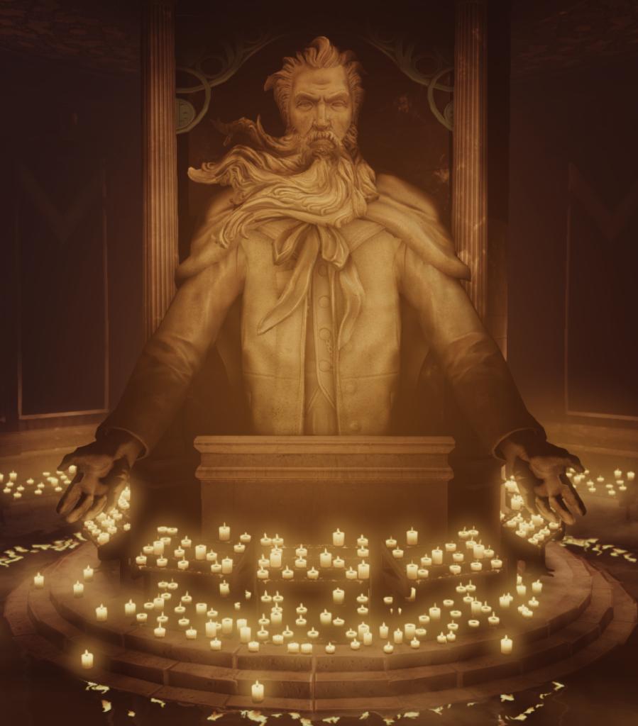 Comstock_Statue