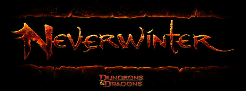 Xbox One Neverwinter MMO closed Beta incoming
