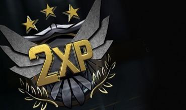 Call of Duty Advanced Warfare double XP weekend