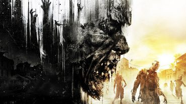 The Dying Light team play some co-op