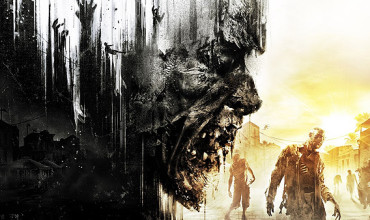 Dying Light season pass content dated