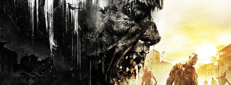 Dying Light takes another bite out of the UK chart