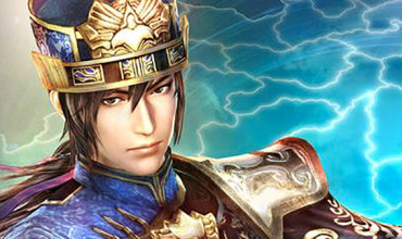 The Dynasty Warriors get knocked down to a February release