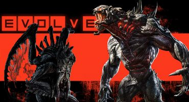 Evolve – Hunting Season 2