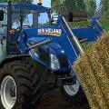 Saitek unveils special Farming Simulator controller