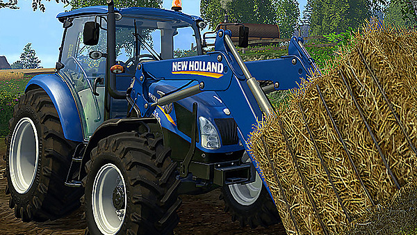 Farm Farming Simulator Farming-simulator-15