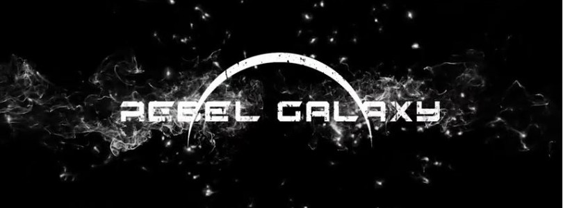 Will you survive in the Rebel Galaxy?