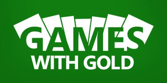 Games-With-Gold-green-logo-600x300