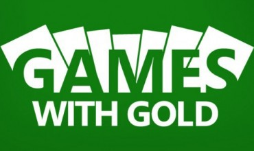 February Games with Gold announced