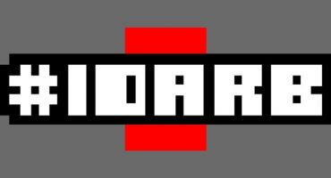 #IDARB to get an undead add-on