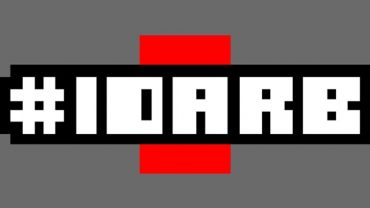 #IDARB available on Xbox Live now!