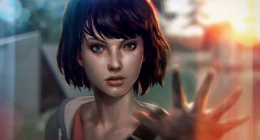 A storm is coming… Life is Strange concludes next week