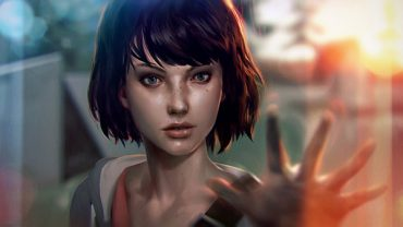 Life is Strange – The Butterfly Effect