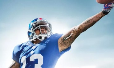 Madden 16 trial punts to EA Access
