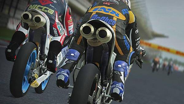 MotoGP-15