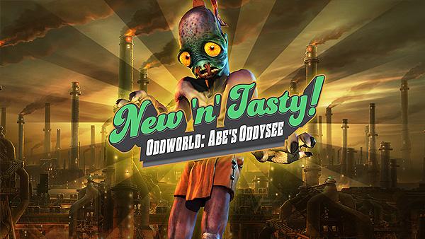 Oddworld-New-n-tasty-Abe