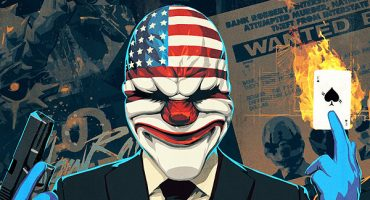 Torment for Payday 2 developer Overkill