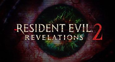 Resident Evil Revelations 2 – Music and Monsters