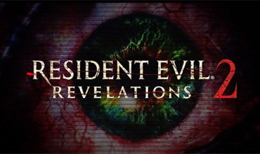 Resident Evil Revelations 2 – Music and Monsters