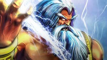 SMITE Alpha comes to Xbox preview members