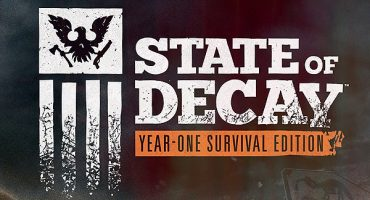 State of Decay: Year-One Survival Edition review