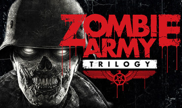 Zombie Army Trilogy pushes you to upgrade