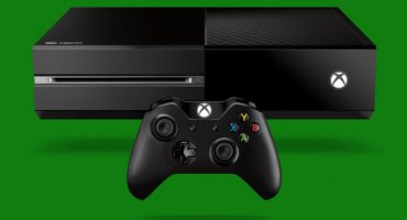 New Xbox One guide takes best bits of Xbox 360 guide