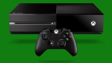 Xbox One to get DVR feature this year