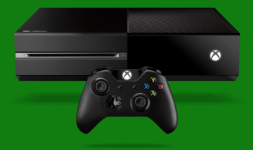 Xbox One to get a screenshot feature early this year