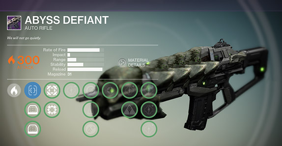 abyss_defiant_574