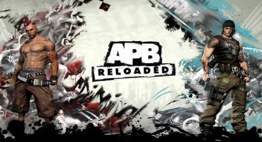 APB: Reloaded MMO coming to Xbox One