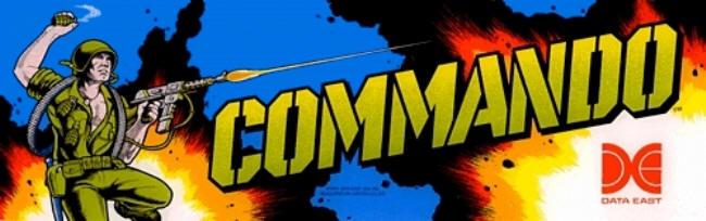 arcade_commando_marquee