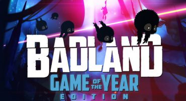 Badland Game of the Year Edition coming soon to Xbox One