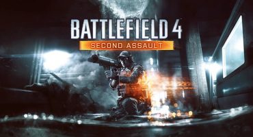 Battlefield 4 Second Assault DLC free for EA Access subscribers