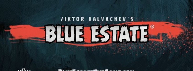 Blue Estate Xbox One exclusive Arcade Mode revealed
