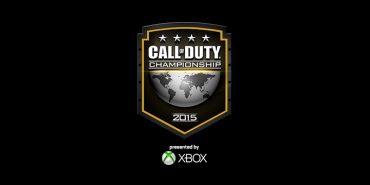 Call of Duty: Advanced Warfare $1,000,000 Championship Announced