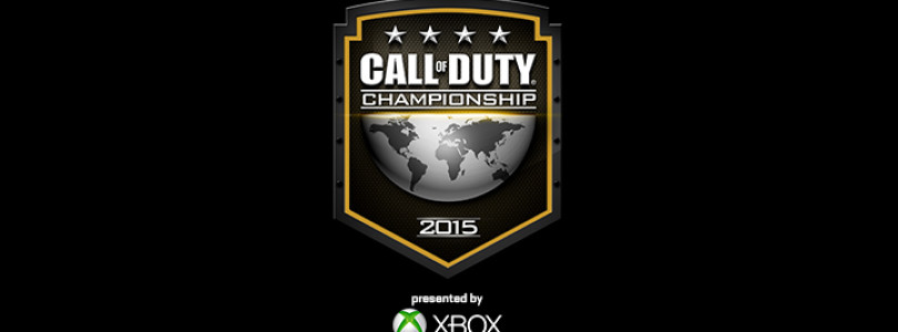 Call of Duty: Advanced Warfare $1,000,000 Championship Announced