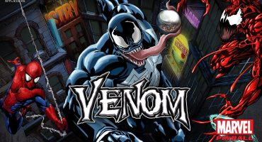 Pinbal FX2 – Venom table review