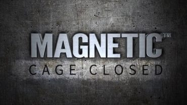 Feel the pull of Magnetic: Cage Closed in Xbox One trailer