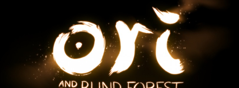 Ori and the Blind Forest gets release date on Xbox One