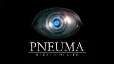 Pneuma: Breath of Life reveals new gameplay trailer