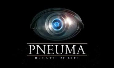 Pneuma: Breath of Life review