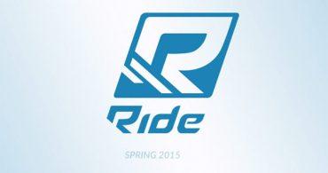 Take a 'RIDE' around Sierra Nevada