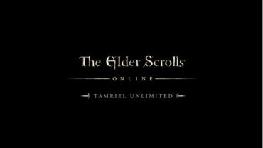 Elder Scrolls Online gets confrontational in new trailer