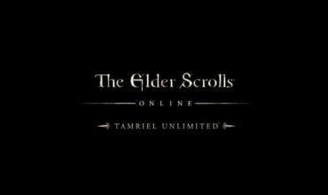 Elder Scrolls Online gets confrontational in new trailer