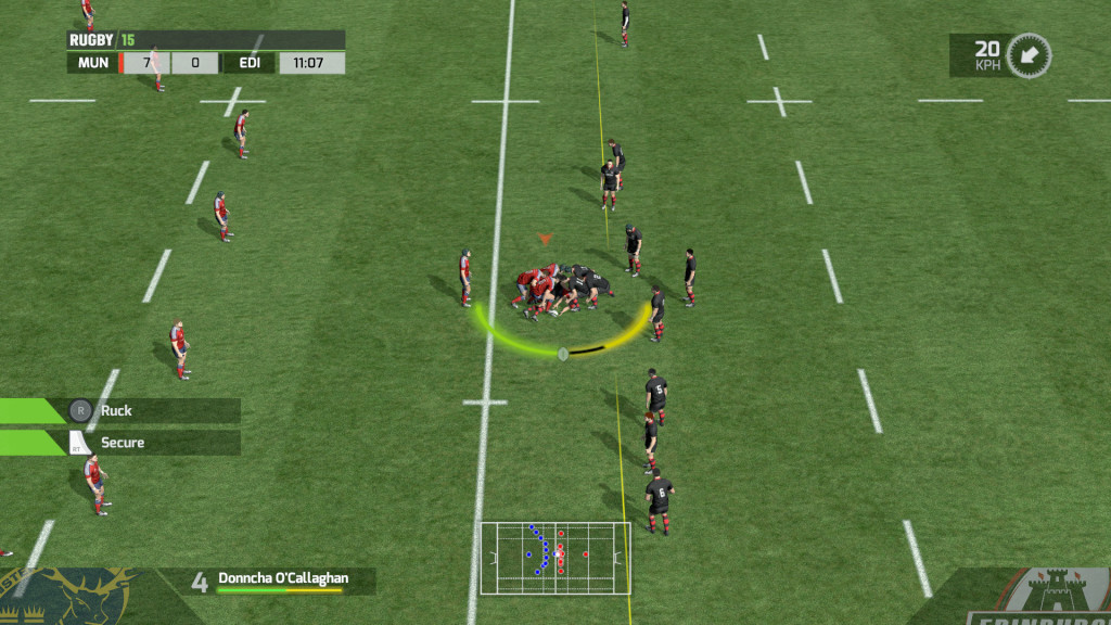 rugby15-screenshot-pro12-1